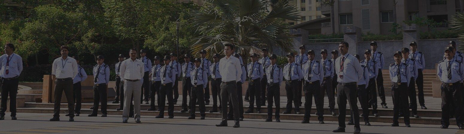 security agencies in chennai