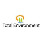 Total Environment Logo - Stalwart Group